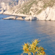 Cephalonia - Stock Photo