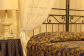 Photo of a Bed — ストック写真