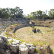 Amphitheater — Stock Photo #7745617