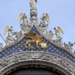 Basilica of Saint Mark - Photo
