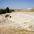 Amphitheater — Stock Photo #7747480