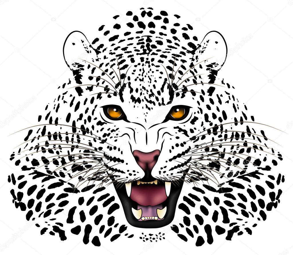 Tiger Tattoo Stock Images RoyaltyFree Images amp Vectors