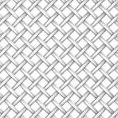 Metal net — Stock Photo