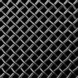 Metal mesh — Stock Photo #6771926