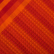 Textile background — Stock Photo #7011899