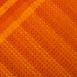 Stock Photo: Textile background