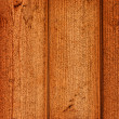 Wooden background — Stock Photo #7030973