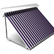 Solar water heater — Stock Photo #6969618