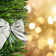 Beautiful christmas — Stock Photo #7362390