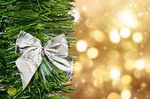 Beautiful christmas — Stock Photo