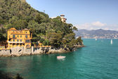 Portofino. — Stock Photo