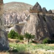 Cappadocia - Stock Photo