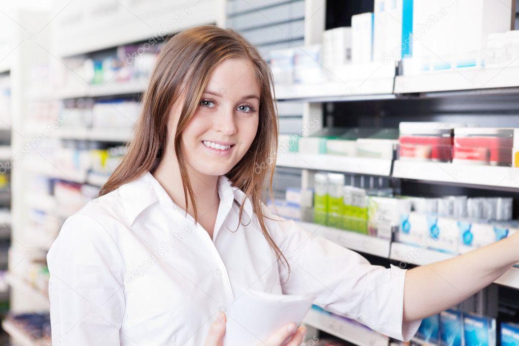 Foreign Pharmacy Viagra