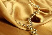 Altın arka plan — Stok fotoğraf