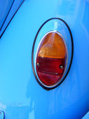 Car auto — Stock Photo
