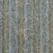 Fiber glass texture -  
