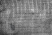 Grunge texture3 — Stock Vector