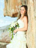 Bride — Photo