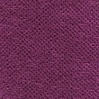 Royalty-Free Stock Photo: Seamless fabric texture