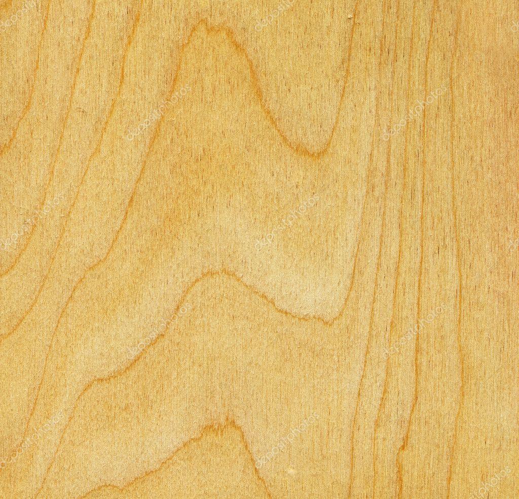 birch wood texture stock photo auriso 7321940. Black Bedroom Furniture Sets. Home Design Ideas