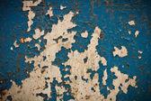 Textura de la pared — Foto de Stock