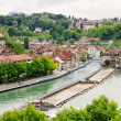 Bern, Switzerland — Stock Photo #7399805