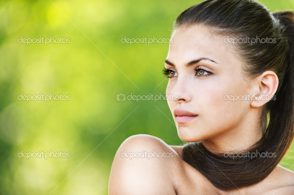 Пересадка волос киеве форум
