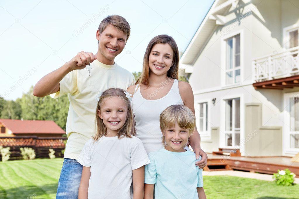 Как использовать маткапитал, если мы строим дом сами?