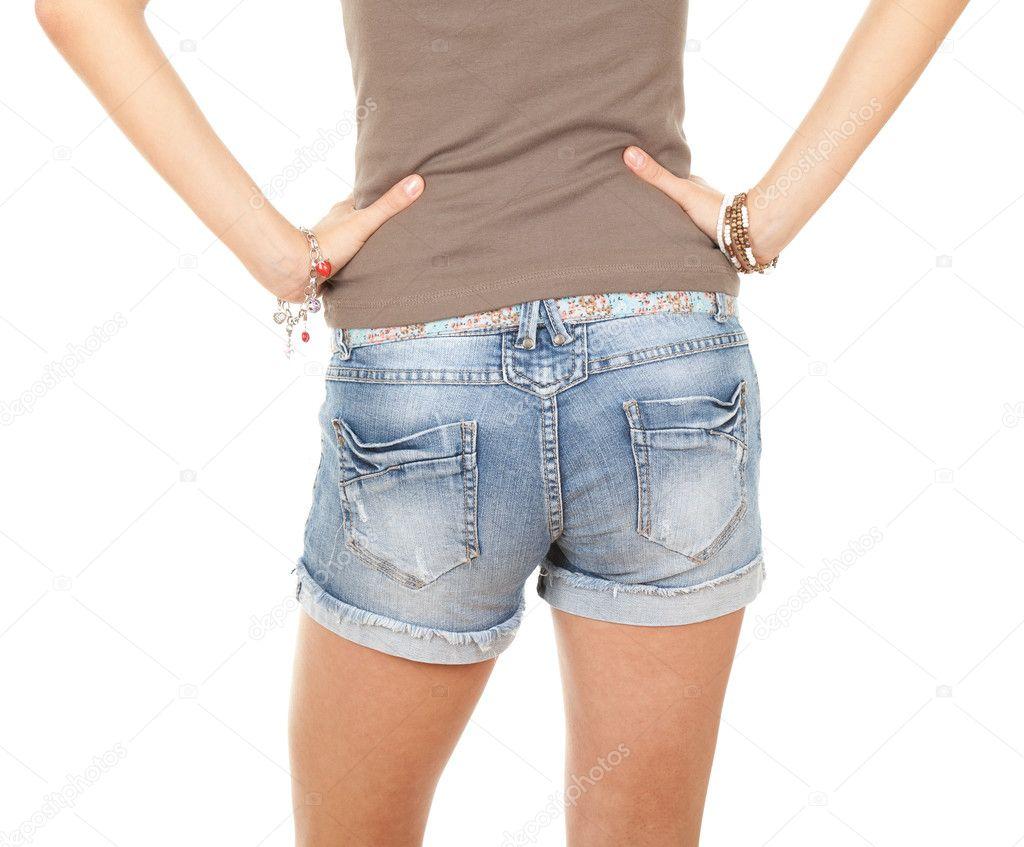 Руки в штаны девушки фото 238-872