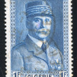 Marshal Petain — Stockfoto #6984204