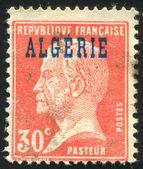 Louis Pasteur — Stock Photo