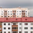 Kaliningrad — Stock Photo #7108495