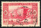 Constantine — Stock Photo