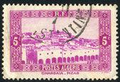 Ghardaia — Stockfoto