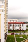 Kaliningrad — Foto Stock