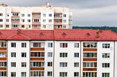 Kaliningrad — Stock Photo