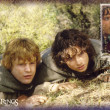 ������, ������: Lord of the Rings