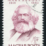 ������, ������: Karl Marx