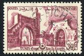 Tunisia — Stock Photo