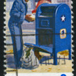 Postman - 