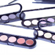 makeup set — Stock Photo #7614893