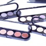 Makeup set — Stock Photo #7614893