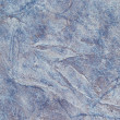 Pattern of natural stones for background. — 图库照片