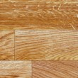 Wooden pattern for background. - Photo