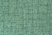 Green grunge style background. — Stock Photo