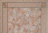 Pink marble pattern for background. — Foto Stock
