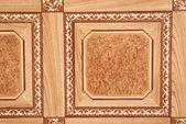 Patrón abstracto de mármol puede ser utilizado para el fondo. — Foto de Stock