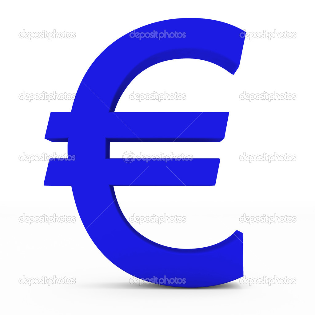 Stock currency