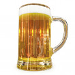 Royalty-Free Stock Photo: Mug of beer