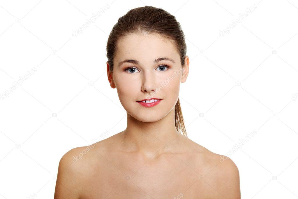Nude Girls, Sexy Teens, 18 yo Teen Models, Naked Girls.